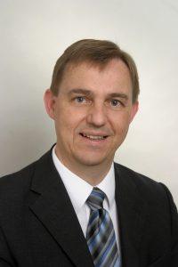 Dr. Matthias Knapp